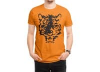 Big Cats - shirt - small view