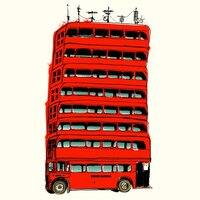 Routemaster - small view