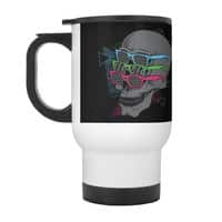 Between The Eyes - travel-mug-with-handle - small view