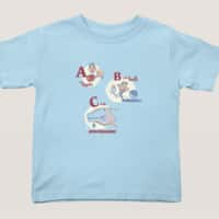 ABCs - small view