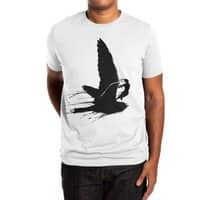 Windsurfingbird - mens-extra-soft-tee - small view