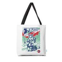 Pulp - tote-bag - small view