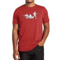 MP(3) - mens-extra-soft-tee - small view