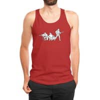 MP(3) - mens-jersey-tank - small view