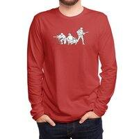 MP(3) - mens-long-sleeve-tee - small view