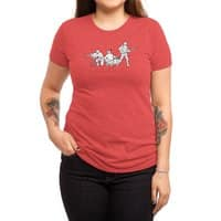 MP(3) - womens-triblend-tee - small view