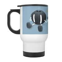 Self Destruction - travel-mug-with-handle - small view