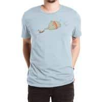 Incredible Circus - mens-extra-soft-tee - small view