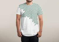 Deforestation - mens-sublimated-tee - small view