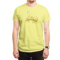 Lemon Aid - mens-regular-tee - small view