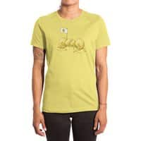 Lemon Aid - womens-extra-soft-tee - small view