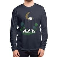 Fail - mens-long-sleeve-tee - small view
