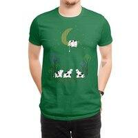 Fail - mens-regular-tee - small view