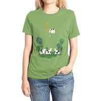 Fail - womens-extra-soft-tee - small view
