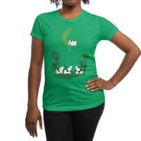 Fail - womens-regular-tee - small view