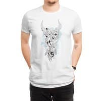 Eye Parcel - mens-regular-tee - small view