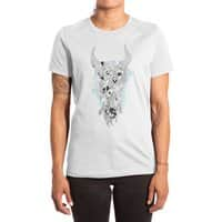 Eye Parcel - womens-extra-soft-tee - small view
