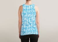 Braaains! - sublimated-tank - small view