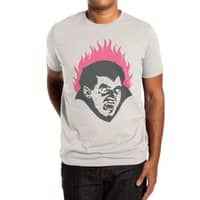 Vampire! - mens-extra-soft-tee - small view
