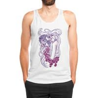 Judith + Holofernes - mens-jersey-tank - small view