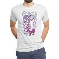 Judith + Holofernes - mens-triblend-tee - small view