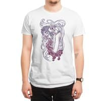 Judith + Holofernes - mens-regular-tee - small view