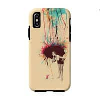 Colorblind - double-duty-phone-case - small view