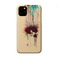 Colorblind - perfect-fit-phone-case - small view