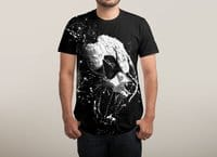 When Pandas Attack - mens-sublimated-tee - small view