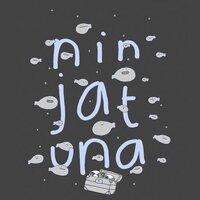Ninja Tuna - small view