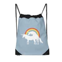 Afternoon Delight - drawstring-bag - small view
