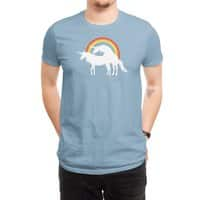 Afternoon Delight - mens-regular-tee - small view