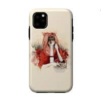 RED - double-duty-phone-case - small view