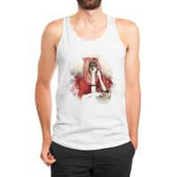 RED - mens-jersey-tank - small view