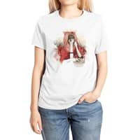 RED - womens-extra-soft-tee - small view