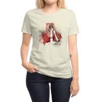 RED - womens-regular-tee - small view