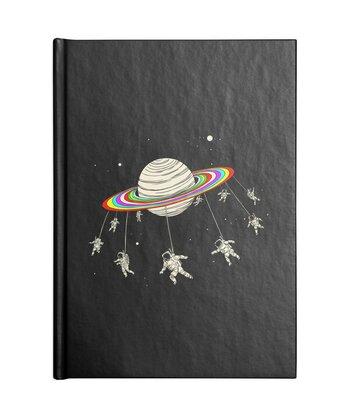 Saturn-Go-Round