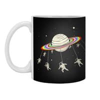 Saturn-Go-Round - small view