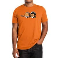 Extra Pulp - mens-extra-soft-tee - small view