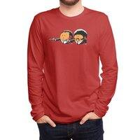 Extra Pulp - mens-long-sleeve-tee - small view