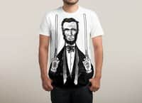 Abe - mens-sublimated-tee - small view