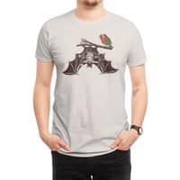 Bat & Rob - mens-regular-tee - small view