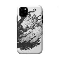 Ode to Joy - double-duty-phone-case - small view