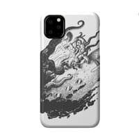 Ode to Joy - perfect-fit-phone-case - small view