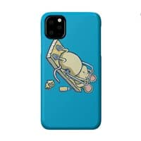 Let's Get Physical - perfect-fit-phone-case - small view