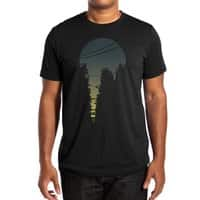 Favela - mens-extra-soft-tee - small view