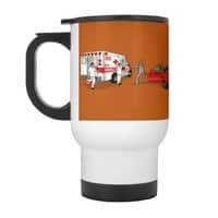 HEARTLESS - travel-mug-with-handle - small view