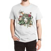Beauty Before Death - mens-extra-soft-tee - small view