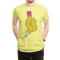 Untitled - mens-regular-tee - small view