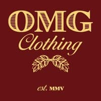 OMG Brand Tee Shirt - small view